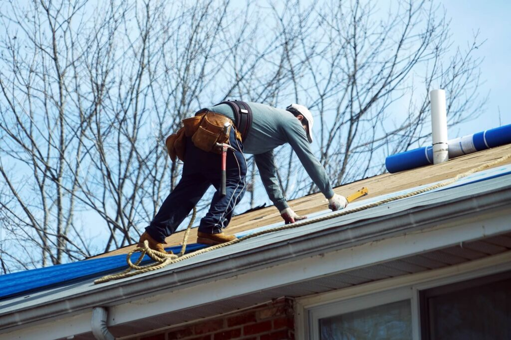 About-Miami Gardens Metal Roofing Installation & Repair Team