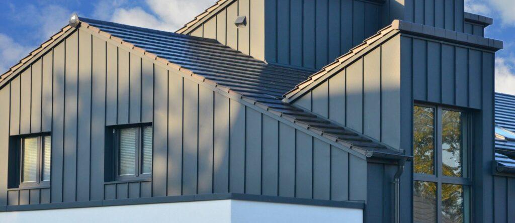 Home-Miami Gardens Metal Roofing Installation & Repair Team