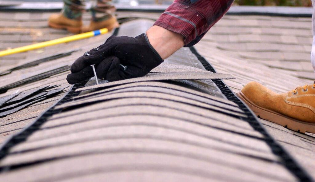 Metal Roofing Contractors-Miami Gardens Metal Roofing Installation & Repair Team