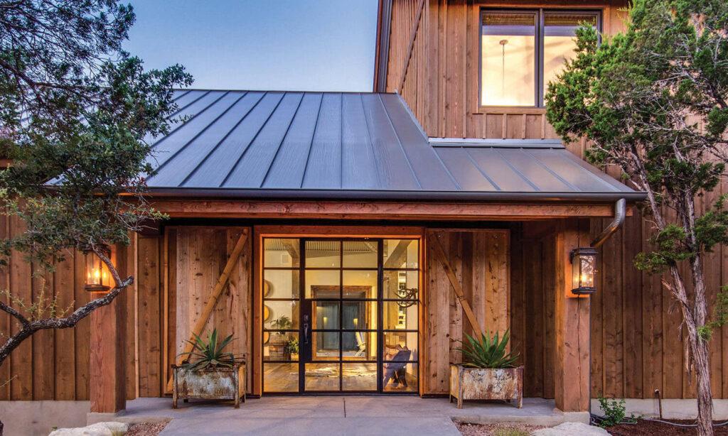 Metal Roofing-Miami Gardens Metal Roofing Installation & Repair Team