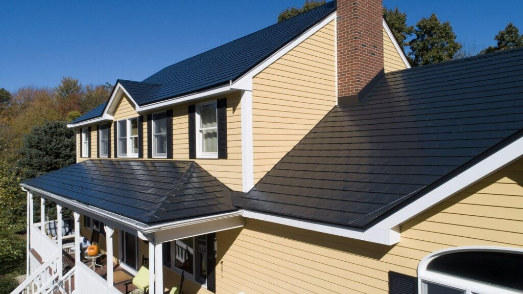 Metal Roofing Systems-Miami Gardens Metal Roofing Installation & Repair Team