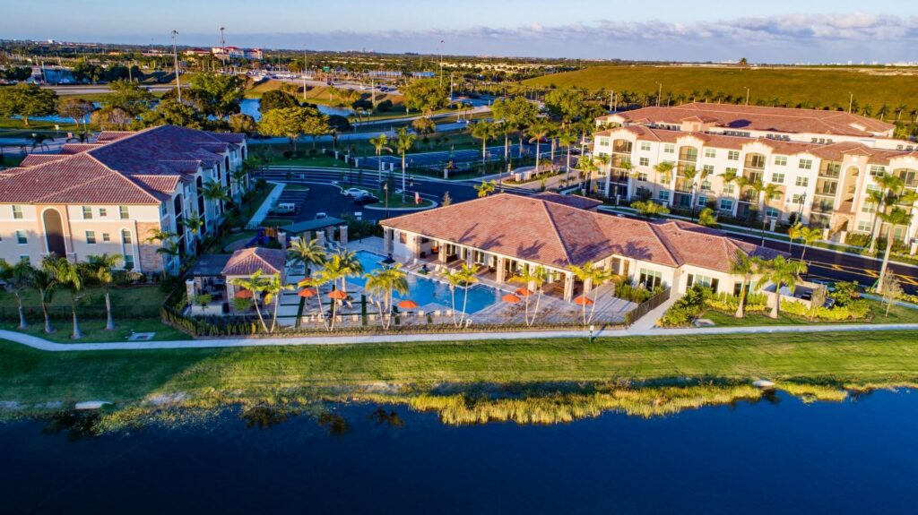 Miramar FL-Miami Gardens Metal Roofing Installation & Repair Team