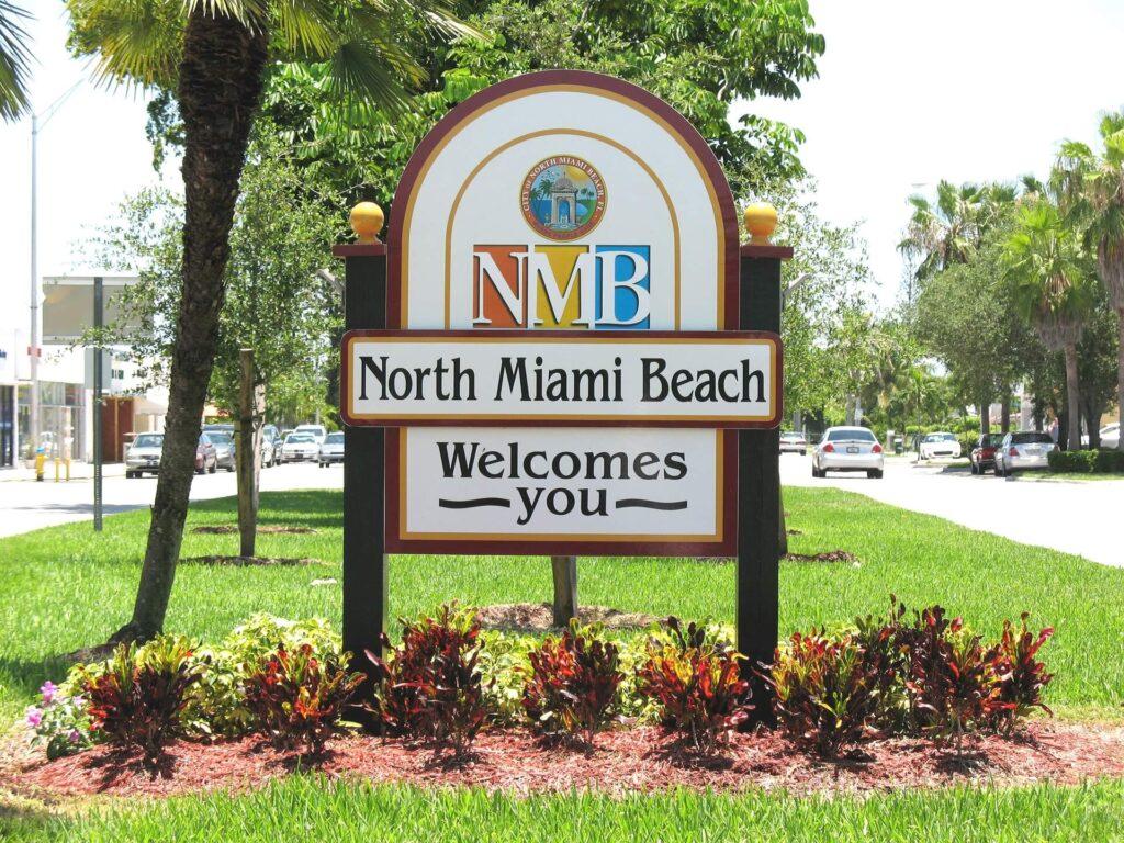 North Miami Beach FL-Miami Gardens Metal Roofing Installation & Repair Team