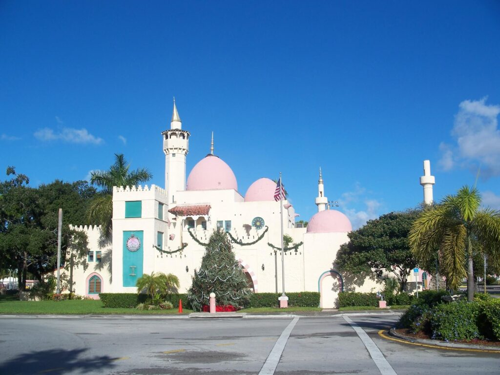 Opa-locka FL-Miami Gardens Metal Roofing Installation & Repair Team
