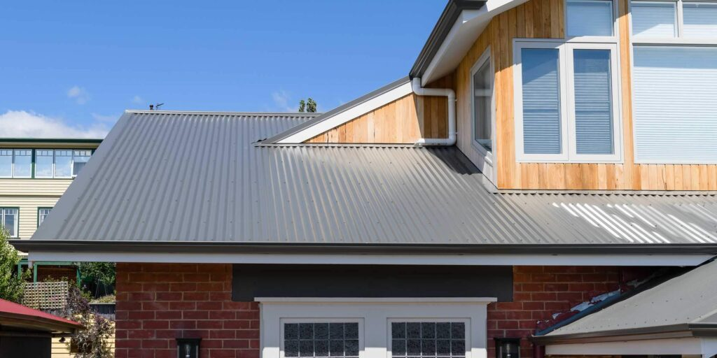 Residential Metal Roofing-Miami Gardens Metal Roofing Installation & Repair Team