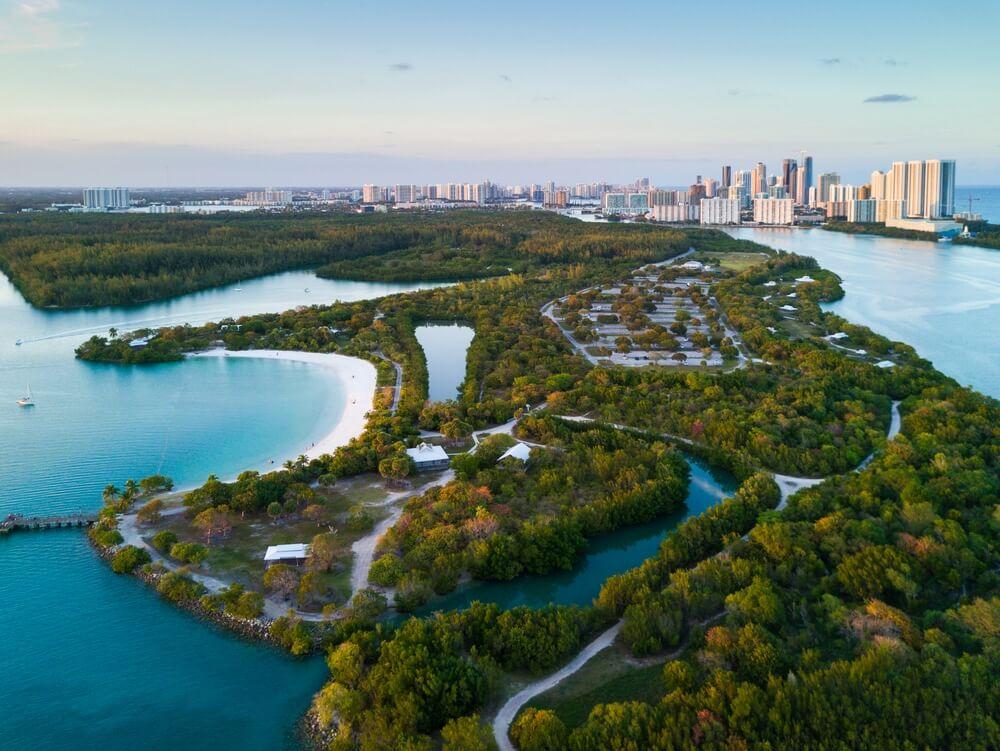 West Park FL-Mid-Florida Metal Roof Contractors of Pembroke Pines